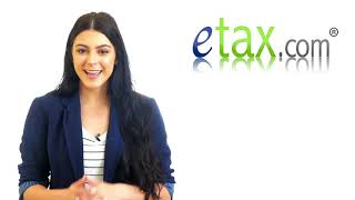 Form 1098-T Explained Tuition Expenses
