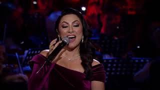Descarca Andra - Merry Christmas Everyone (Live La Opera Nationala)