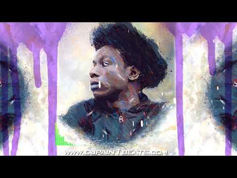 joey badass type instrumental 2019 -Life or Death w/Scratch Hook- DJ Premier Type Instrumental Free