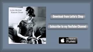 Lotte Mullan - Valentine Song (live) Kismet Diner EP