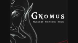 Gnomus - Fireshow