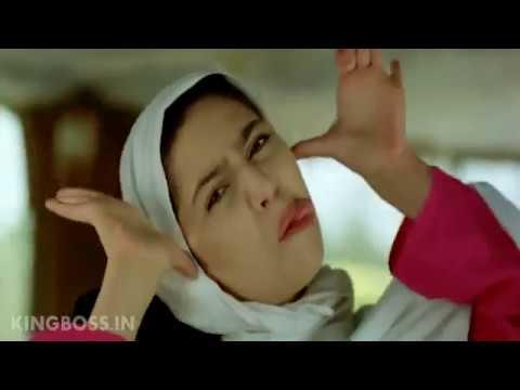 Atif Aslam    Hona Tha Pyar    Sad Song  Full Video  