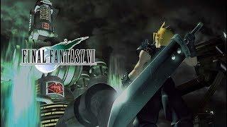 Final Fantasy VII (ITA) #25