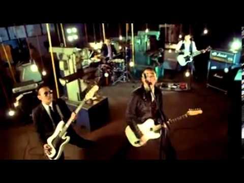 Glory Of Love   Rasa Ini Tak Ada Lagi Official Video)