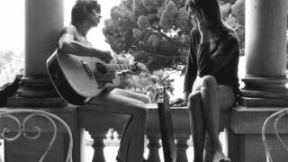 Gram Parsons- The Last Thing On My Mind