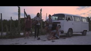 KALEO Automobile Road Sessions