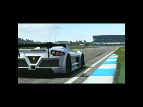 top 14 car sounds in forza hd from youtube free mp3 music download. Black Bedroom Furniture Sets. Home Design Ideas