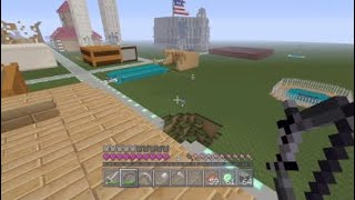 Minepocalypse Ep. 3: Bloopers and Funny Moments!!