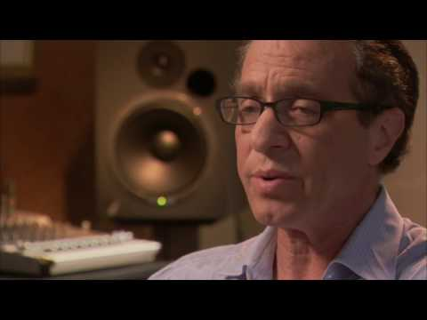 Ray Kurzweil - Is Life and Mind Inevitable in the Universe?