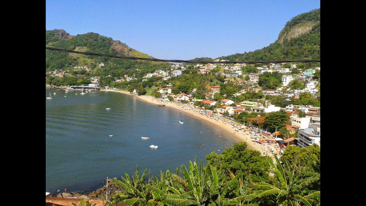 Mangaratiba Rio de Janeiro fonte: i.ytimg.com