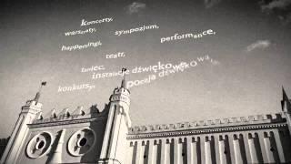 John Cage Year Lublin 2012