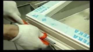 5 правил качества окон Veka (Века)(Купить пластиковые окна Veka в компании