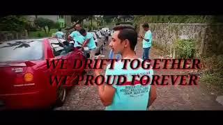 Download Video Hyundai elantra community - ANTRAC MP3 3GP MP4