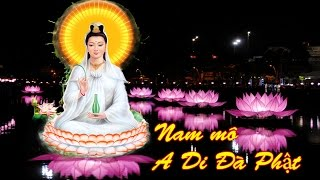 Nỗi khổ lớn nhất đời người là gì    Lời Phật Dậy