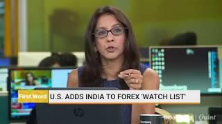Forex mlm india