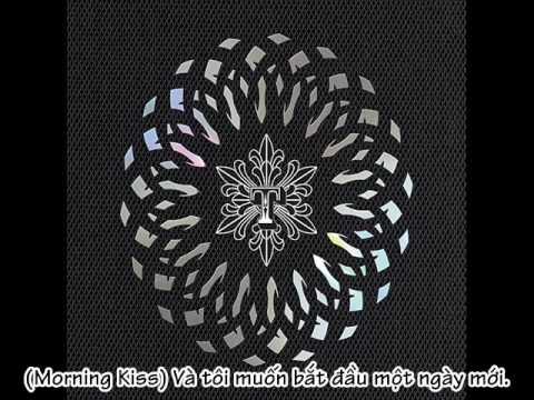 [Vietsub] I need a girl - Tae Yang ft  G-Dragon - Link Download MV