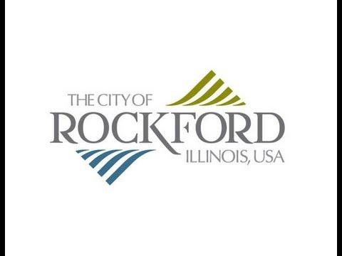 Brustverkleinerung Rockford il