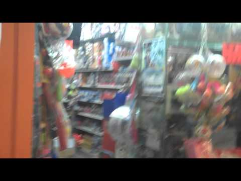 7 Lok Fu dry market.mp4