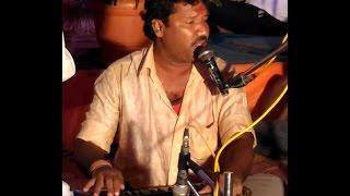 Ustad Mastan Mulla Machnurkar !! He bholya Shankara Mahadeva !! हे भोळ्या शंकरा महादेवा!!