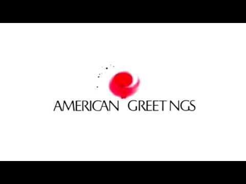 American Greetings Ident