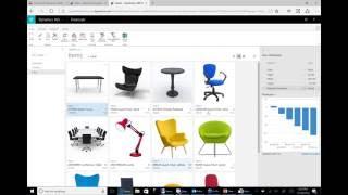 What's New in Microsoft Dynamics NAV 2017 - Full Webinar
