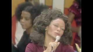 Freda Payne Band of Gold Soul Train