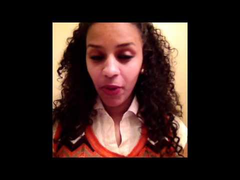 Learn The Basics In Amharic- Ethiopian Language