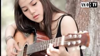Những Bản Độc Tấu Guitar Nhạc Vàng Hay Nhất   Nhẹ Nhàng, Sâu Lắng   Solo Guitar Nhạc Vàng   P1
