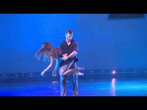Southern Illinois Music Fest -Great Russian Ballet