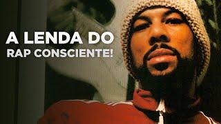 Download PRECISAMOS FALAR SOBRE O COMMON