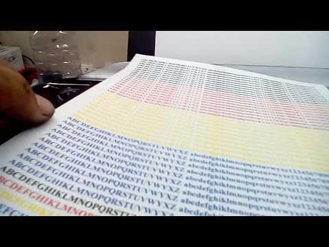 top-solusi!!!-bersihkan-hasil-cetak-printer-hp-deskjet-ink-tank-315