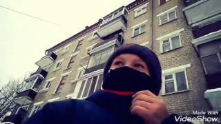 Vlog: РУФ|МРАЗИ СБИЛИ КОШКУ!!|СТРАДАЕМ ХЕРНЁЙ