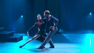 HD Lex Ishimoto's dances from Season 14 and Winner of  SYTYCD