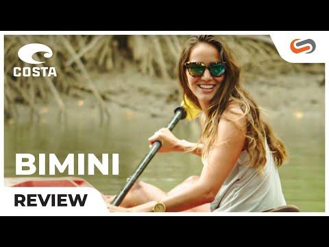 "costa-bimini-sunglasses:-the-""island-style""-cat-eye-for-women"