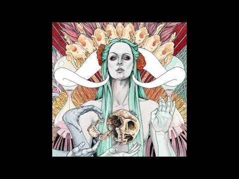 Desolated - A New Realm of Misery (Full EP 2019) Mp3