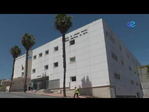 El director de Atención Primaria confía que Ceuta está preparada para enfrentarse a una cuarta ola