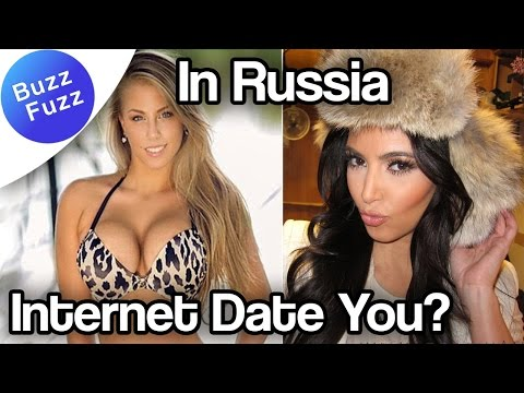 11 Shocking Russian Dating Pics That Will Leave You Speechless  - BuzzFuzz Dating Profiles