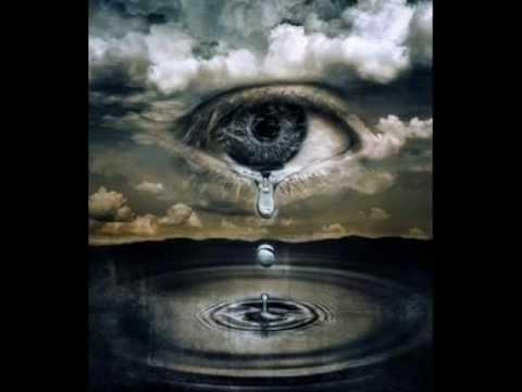 WATER spoken word poetry