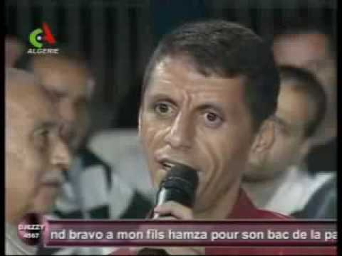 yassine ouabed