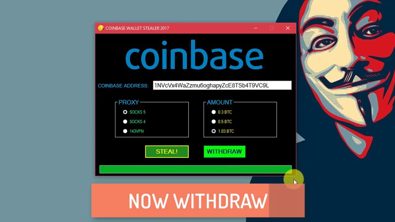 Bitcoin Interneto Archyvas « Automatinis Bitcoin Bot prekybos