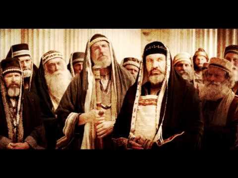 ¿Quiénes eran los Fariseos - Padre Fortea