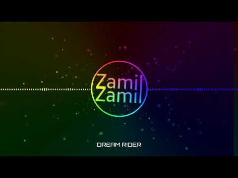 Zamil Zamil Arabic Song [SPECTRUM]