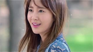 [MV] Go Ho's Starry Night | Fixed Star
