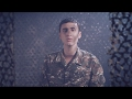 Gevorg Sirekanyan - Kyanqn ancoxik e//Official Music Video// 2017