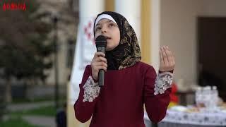 Aisha - Lailahailallah 2021