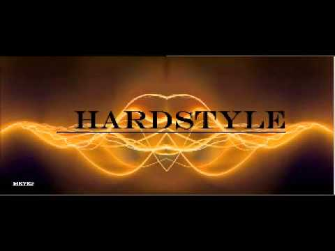 Hardstyle 2014 yearmix (all top tracks)