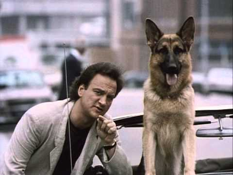 ��k�yi���)��'��9�i��a_K-9(1989)-Trailer-YouTube