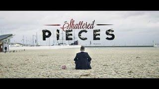 Shattered Pieces - Kari & bboy Meks by Studio 35