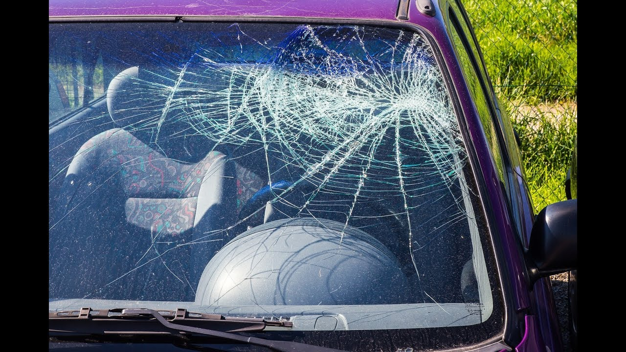 Oakland Albany Car Accident Attorney \u2502 Call now 510 944 1889  YouTube