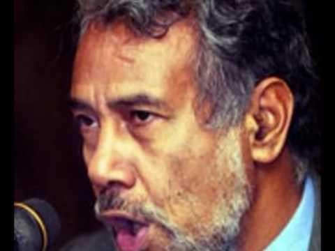East Timor ( leader ).wmv